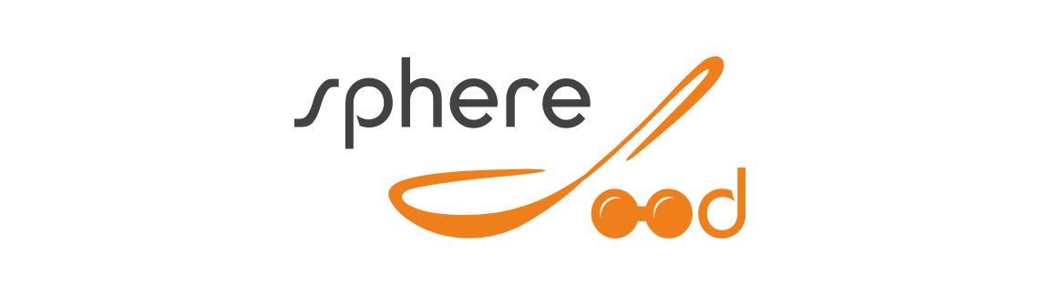 Компания SphereFood