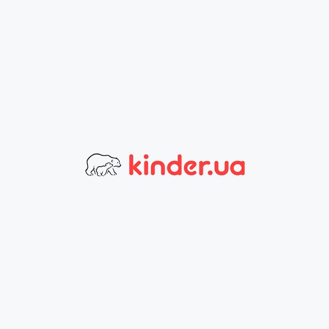 Интернет-магазин детских товаров Kinder UA