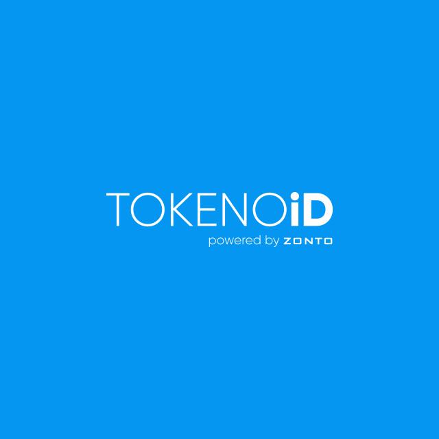 TOKENOiD