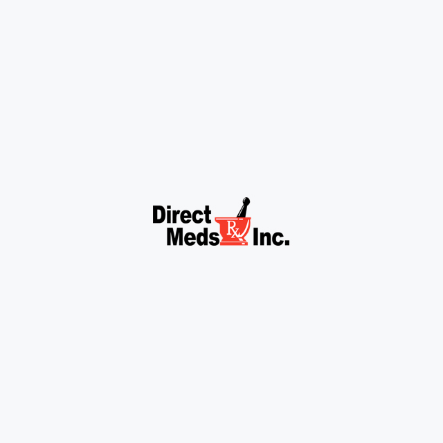 Direct Meds Inc