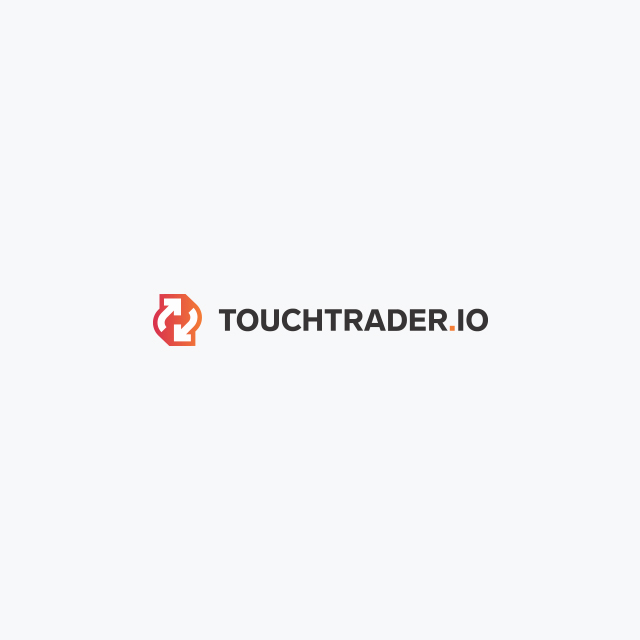 Touch Trader ICO