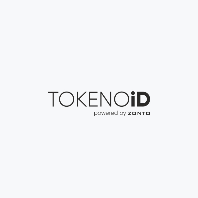 ICOs Rank - TOKENOiD
