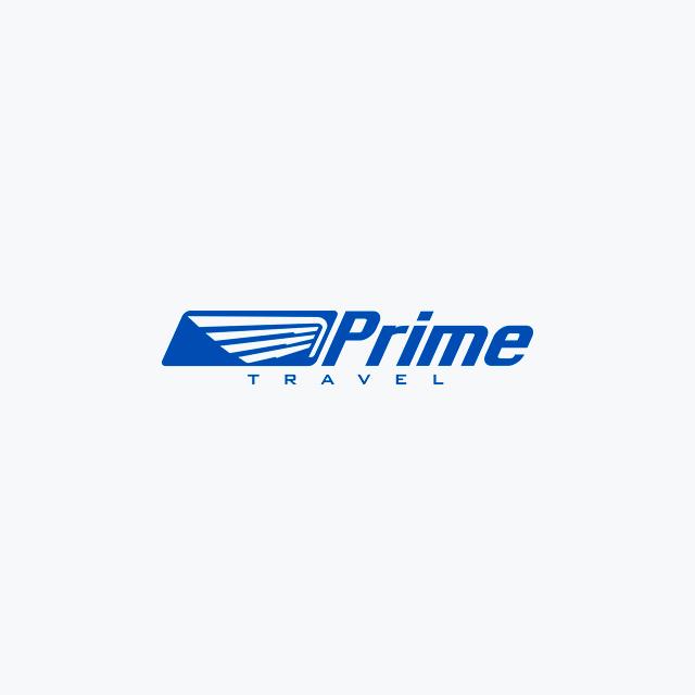 PRIME Travel